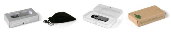 usb-flash-disky-obaly.jpg