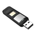 USB438