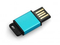 chipy-usb-flash-disky