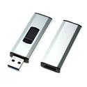 USB1005-1