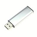 USB1005-4