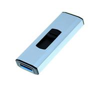 USB1005