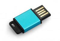usb-flash-disky-aktualizace-09-13