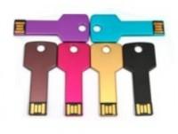 USB klíče