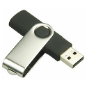 usb002-flash-disk