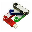 usb125-flash-disk