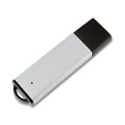 usb140-flash-disk