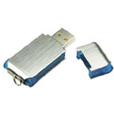 USB160