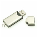 usb180-flash-disk