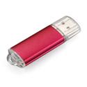 USB191L