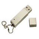 usb210-flash-disk