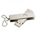 usb212-flash-disk