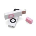 usb219-flash-disk