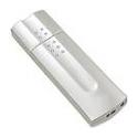 USB620