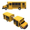 usb_autobusy